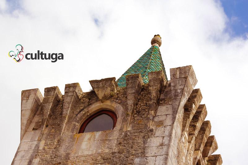 castelo_de_porto_de_mos_castelo_medieval_em_portugal_17
