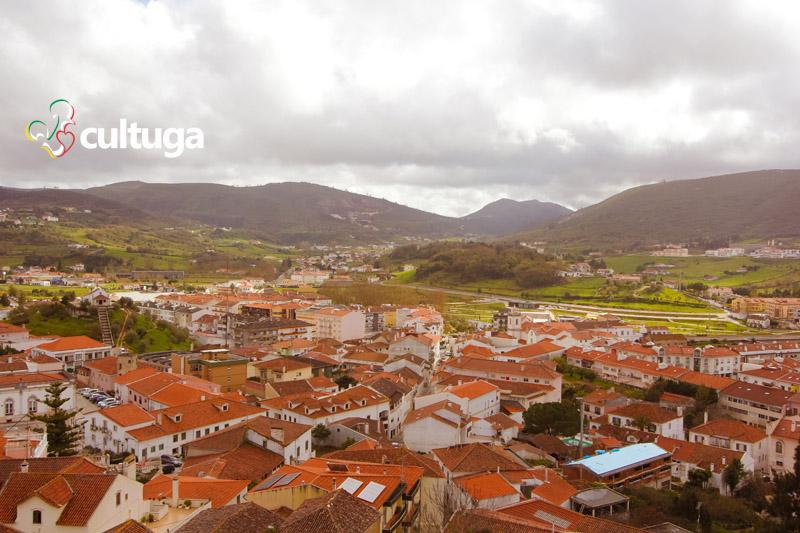 castelo_de_porto_de_mos_castelo_medieval_em_portugal_vista_3