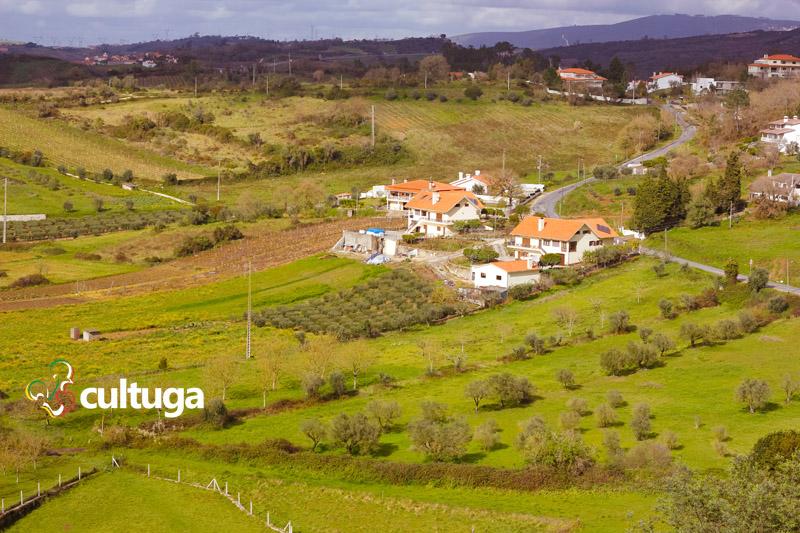 castelo_de_porto_de_mos_castelo_medieval_em_portugal_vista_7