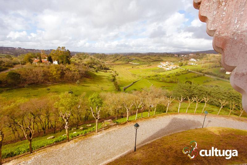 castelo_de_porto_de_mos_castelo_medieval_em_portugal_vista_8