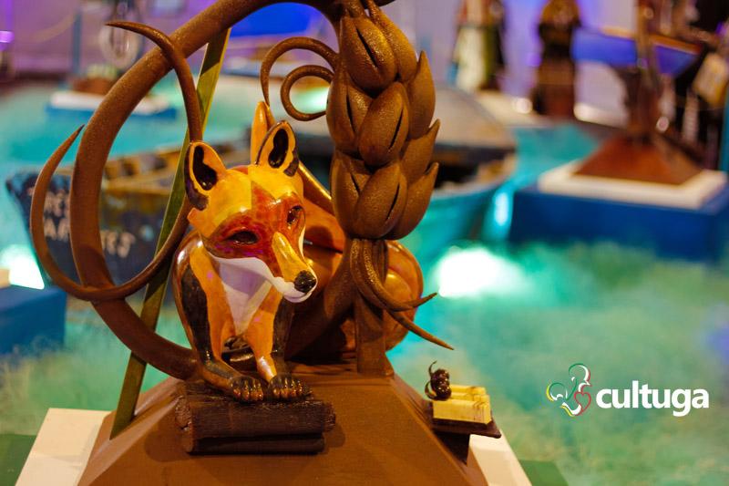 festival_de_chocolate_de_obidos_esculturas_de_chocolate_cultuga_1