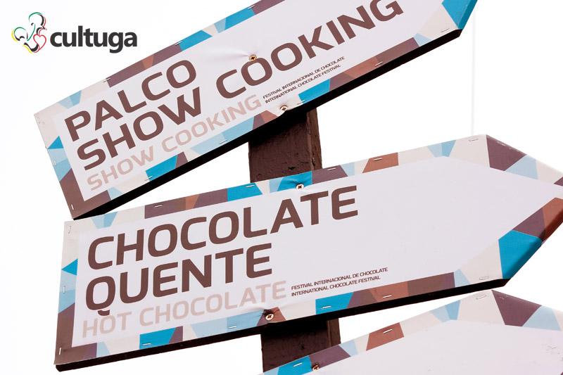 festival_de_chocolate_de_obidos_placas_cultuga_1