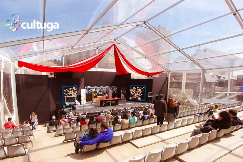 festival_de_chocolate_de_obidos_showcooking_cultuga_1