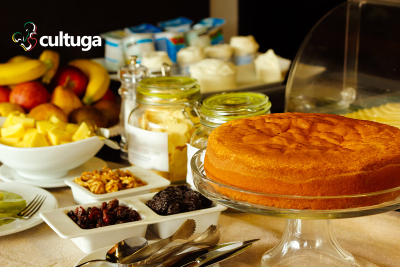 hotel_turismo_rural_centro_de_portugal_cafedamanha_cooking_and_nature_emotional_4