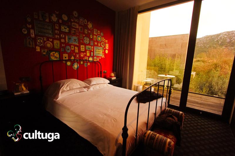 hotel_turismo_rural_centro_de_portugal_cooking_and_nature_emotional_quarto_tematico_filme_amelie_poulain_1