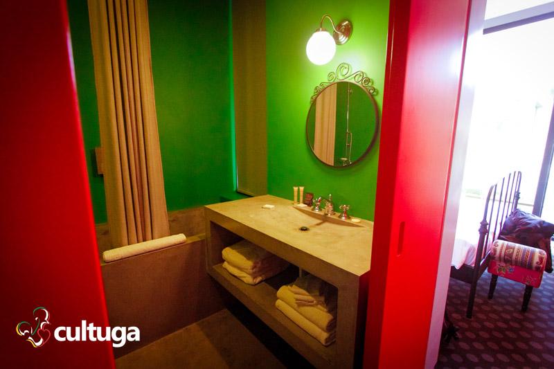 hotel_turismo_rural_centro_de_portugal_cooking_and_nature_emotional_quarto_tematico_filme_amelie_poulain_4