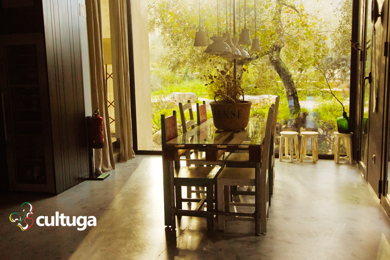 hotel_turismo_rural_centro_de_portugal_oliveiras_cooking_and_nature_emotional_3