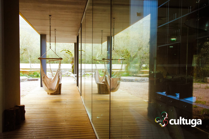 hotel_turismo_rural_centro_de_portugal_oliveiras_cooking_and_nature_emotional_4