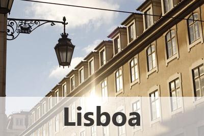o_que_fazer_em_lisboa_cultuga_portugal