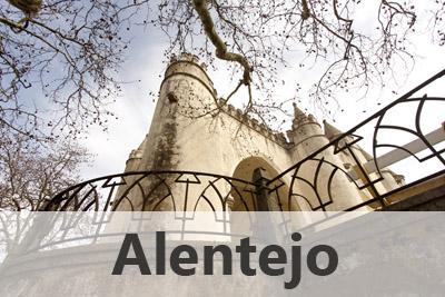 o_que_fazer_no_alentejo_cultuga_portugal