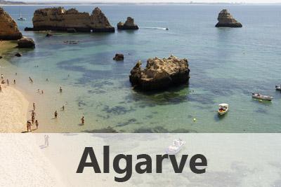 o_que_fazer_no_algarve_cultuga_portugal