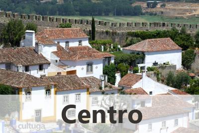 o_que_fazer_no_centro_de_portugal_cultuga