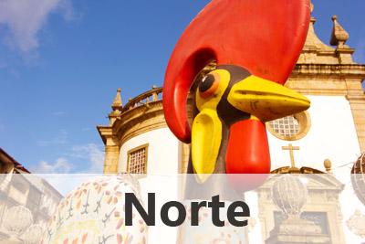 o_que_fazer_no_norte_de_portugal_cultuga