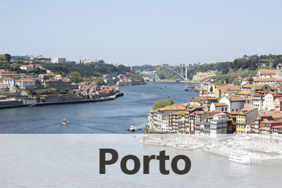 o_que_fazer_no_porto_cultuga_portugal