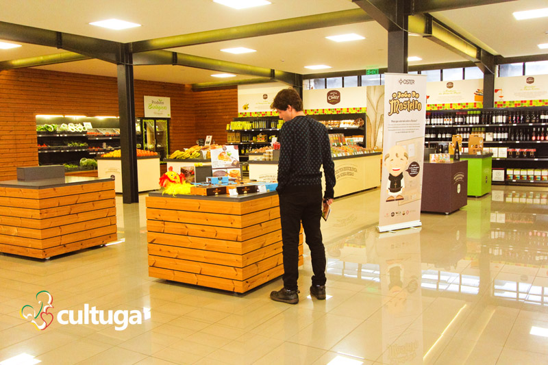 oquefazeremalcobaca_granja_de_cister_loja_produtos_regionais_compras_cultuga
