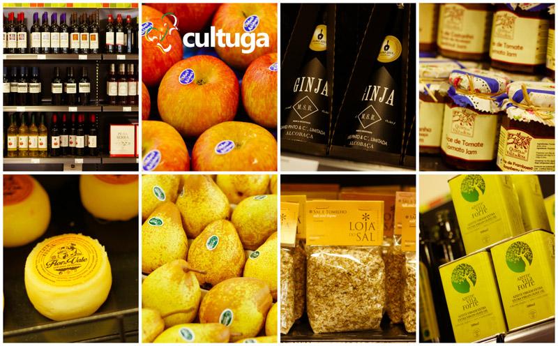 oquefazeremalcobaca_granja_de_cister_loja_produtos_regionais_compras_cultuga_2