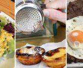 Como são as refeições e os costumes em Portugal?