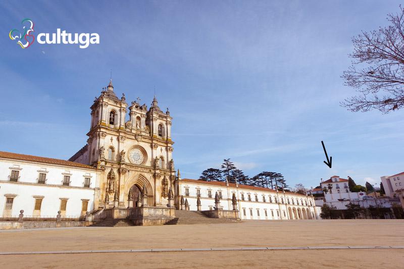 solar_da_cerca_do_mosteiro_hotel_em_alcobaca_mosteiro_de_alcobaca_onde_ficar_em_alcobaca