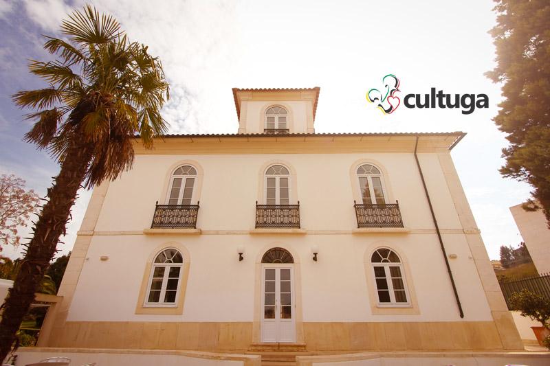 solar_da_cerca_do_mosteiro_hotel_em_alcobaca_mosteiro_de_alcobaca_11_onde_ficar_em_alcobaca