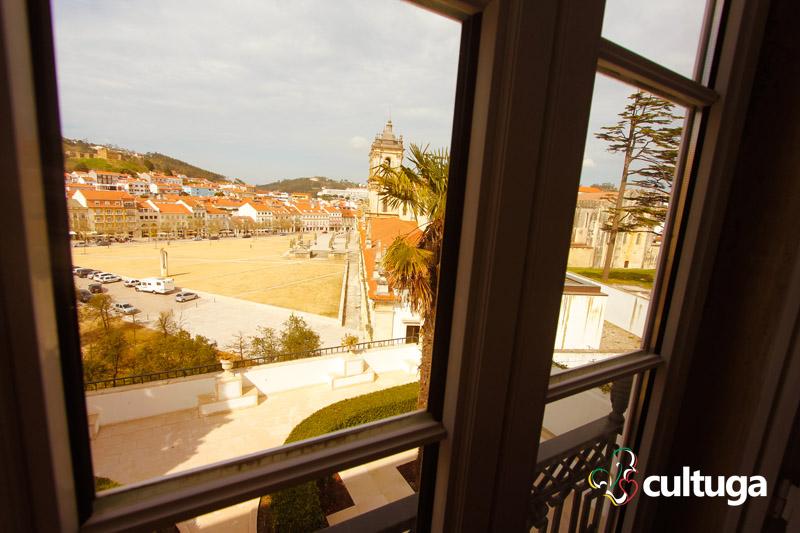 solar_da_cerca_do_mosteiro_hotel_em_alcobaca_mosteiro_de_alcobaca_12