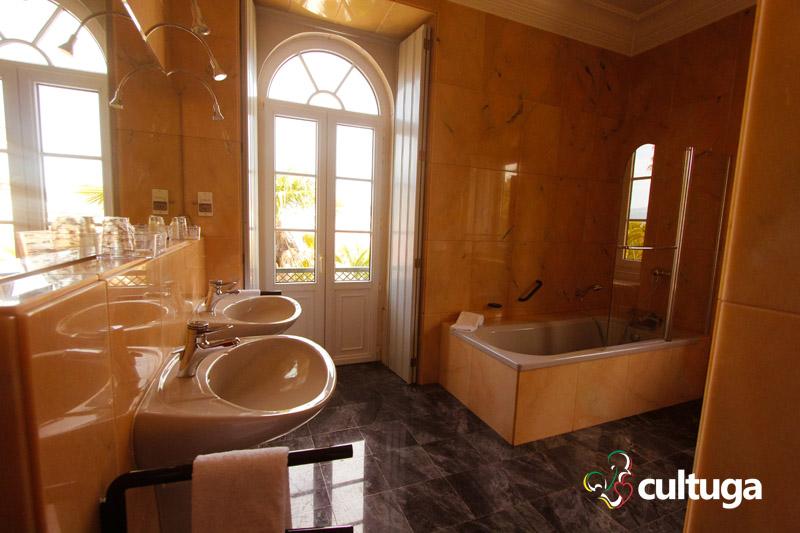 solar_da_cerca_do_mosteiro_hotel_em_alcobaca_mosteiro_de_alcobaca_5