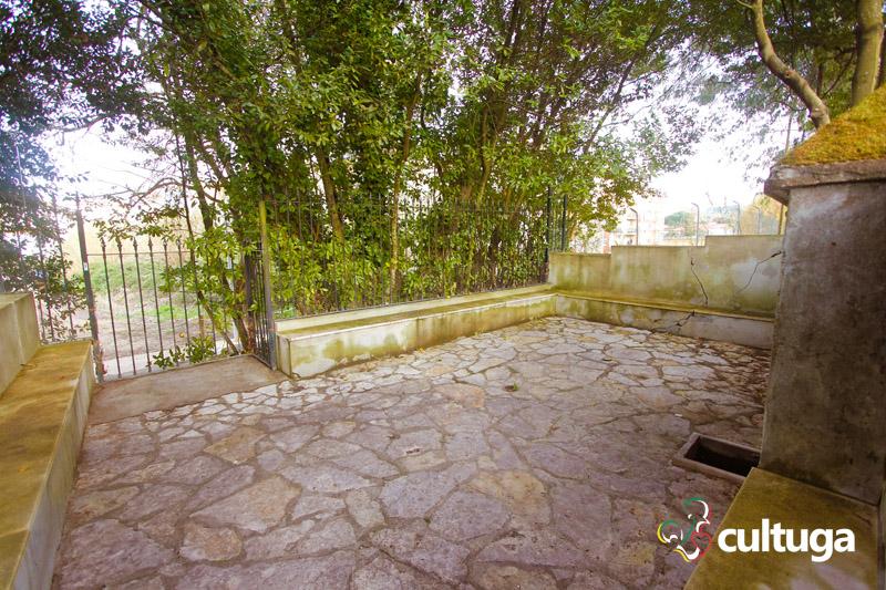 solar_da_cerca_do_mosteiro_hotel_em_alcobaca_mosteiro_de_alcobaca_6