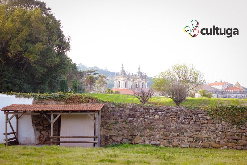 solar_da_cerca_do_mosteiro_hotel_em_alcobaca_mosteiro_de_alcobaca_9