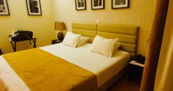 capa_hotel_na_batalha_quatro_estrelas_mosteiro_da_batalha_portugal