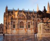 Mosteiro da Batalha: roteiro para uma visita inesquecível
