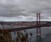 Veja onde ir num dia de chuva em Lisboa