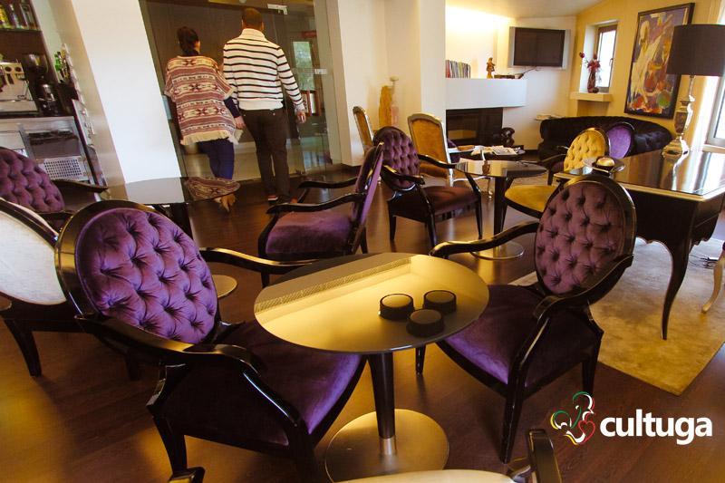 hotel_na_batalha_quatro_estrelas_mosteiro_da_batalha_portugal_hotel_perto_de_fatima_10