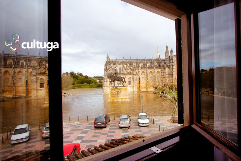 hotel_na_batalha_quatro_estrelas_mosteiro_da_batalha_portugal_hotel_perto_de_fatima_11