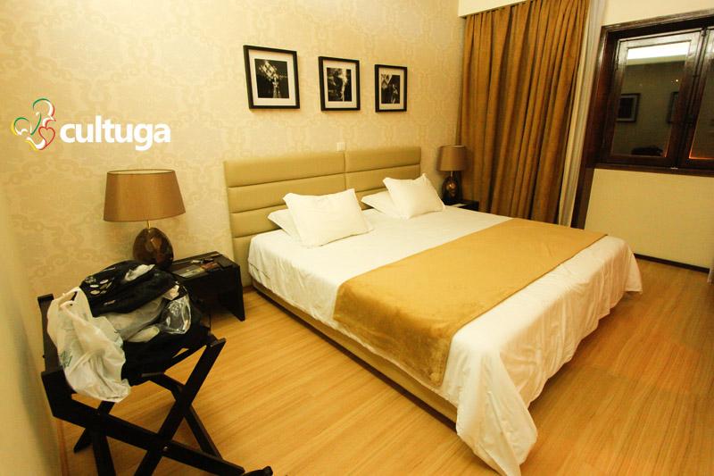 hotel_na_batalha_quatro_estrelas_mosteiro_da_batalha_portugal_hotel_perto_de_fatima_2
