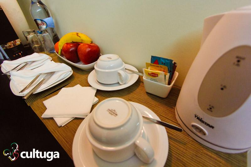 hotel_na_batalha_quatro_estrelas_mosteiro_da_batalha_portugal_hotel_perto_de_fatima_3