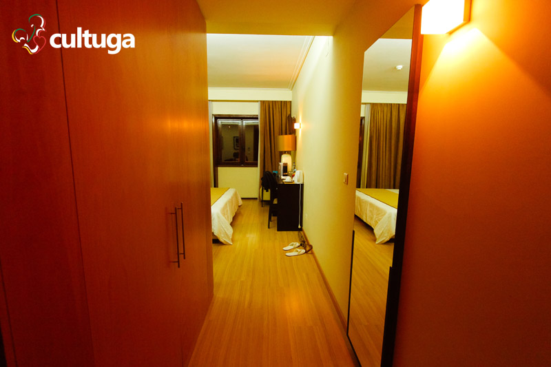 hotel_na_batalha_quatro_estrelas_mosteiro_da_batalha_portugal_hotel_perto_de_fatima_4