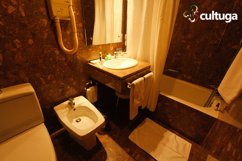 hotel_na_batalha_quatro_estrelas_mosteiro_da_batalha_portugal_hotel_perto_de_fatima_5