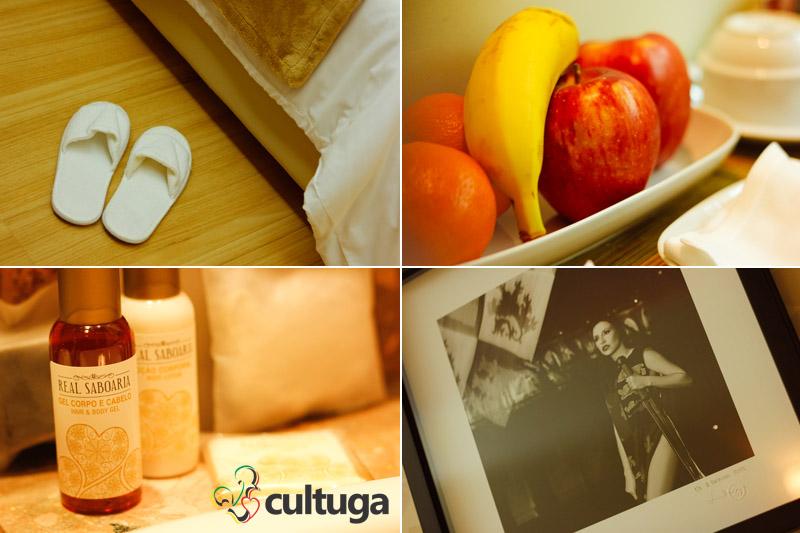 hotel_na_batalha_quatro_estrelas_mosteiro_da_batalha_portugal_hotel_perto_de_fatima_6