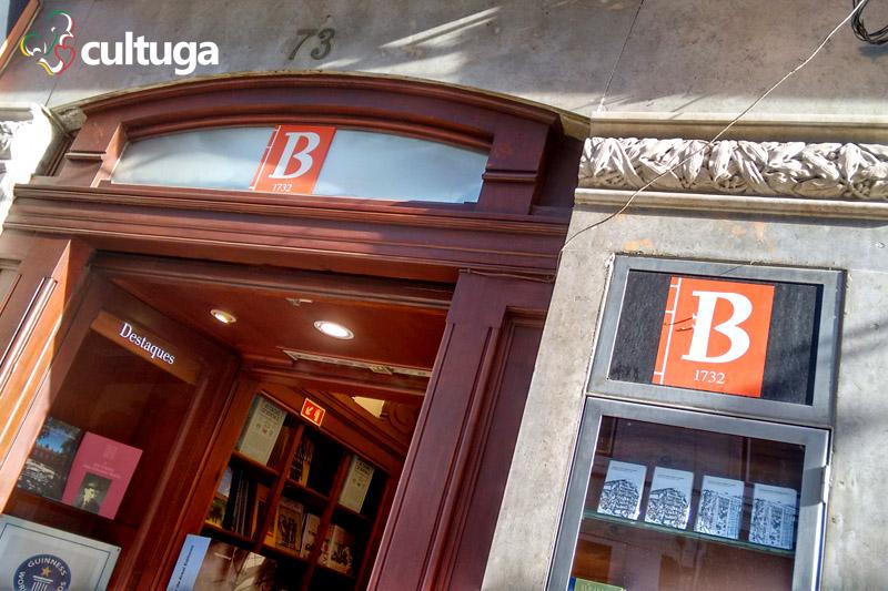 livraria_bertrand_mais_antiga_do_mundo_o_que_fazer_em_dia_de_chuva_em_lisboa_cultuga_2
