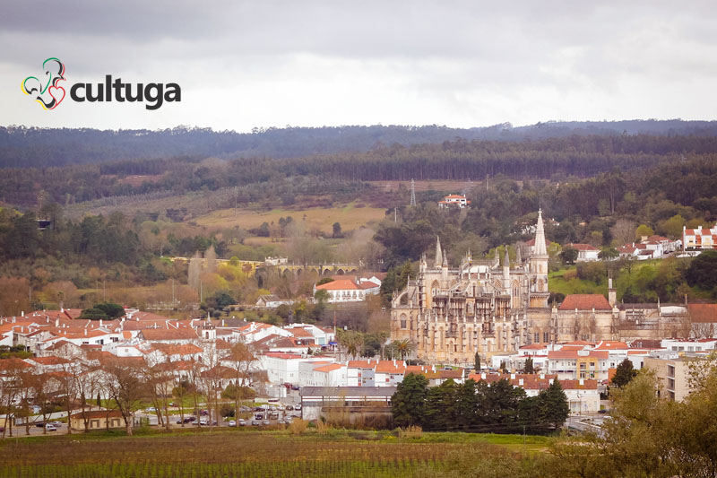 mosteiro_da_batalha_tour_portugal_cultuga_windland_1