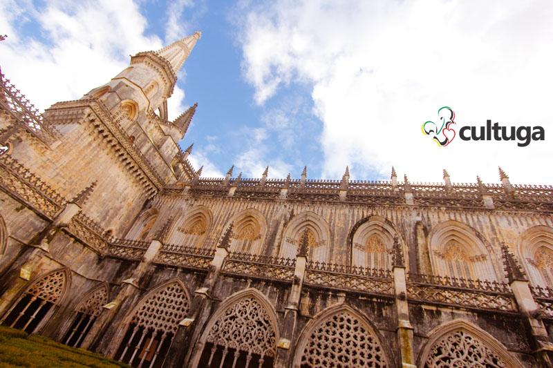mosteiro_da_batalha_tour_portugal_cultuga_windland_12