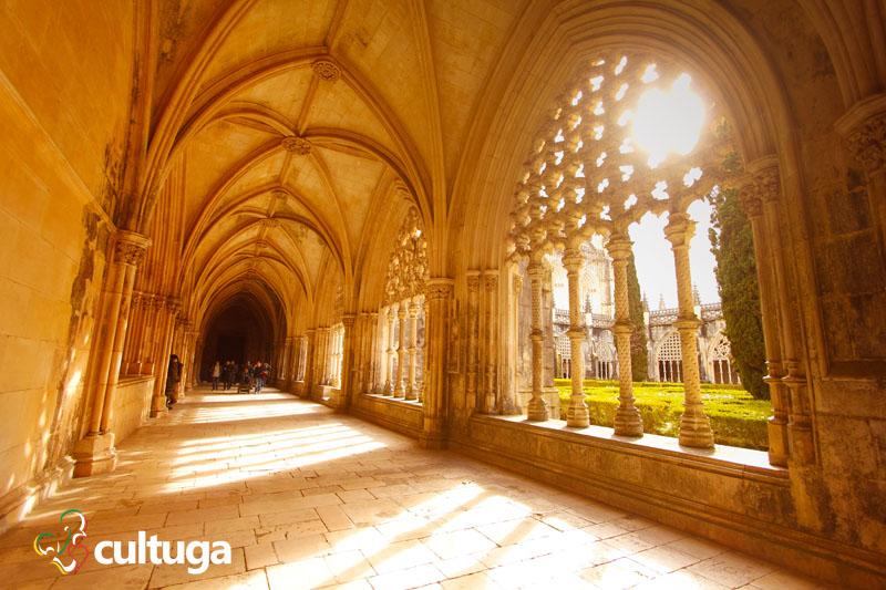 mosteiro_da_batalha_tour_portugal_cultuga_windland_13