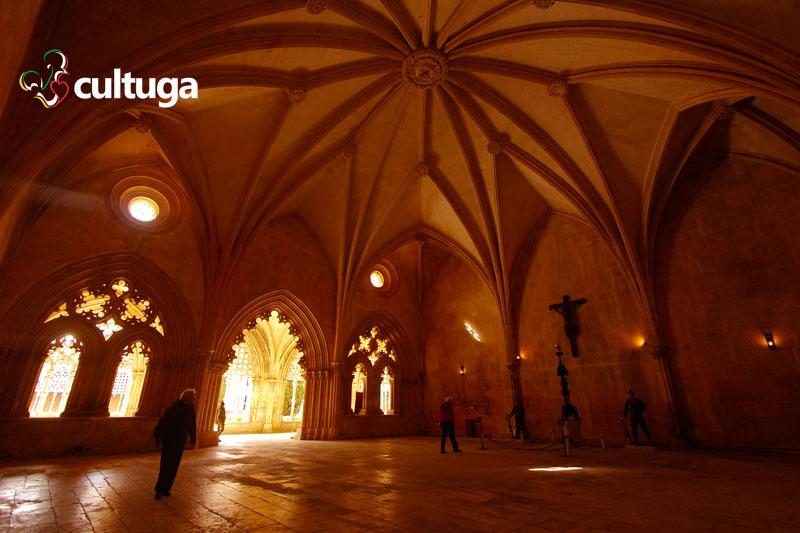 mosteiro_da_batalha_tour_portugal_cultuga_windland_14