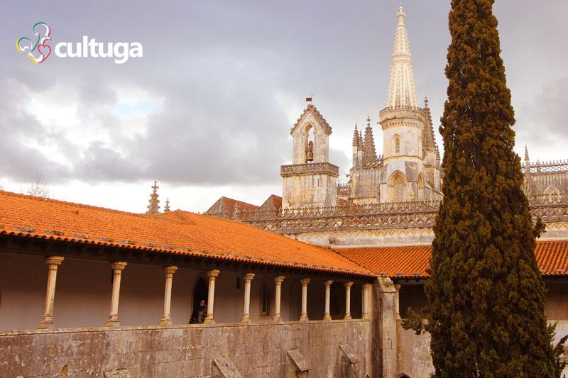 mosteiro_da_batalha_tour_portugal_cultuga_windland_15