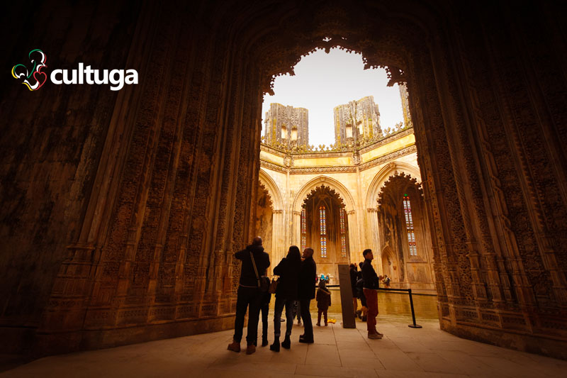mosteiro_da_batalha_tour_portugal_cultuga_windland_16