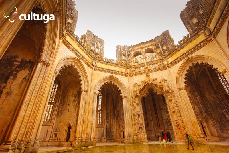 mosteiro_da_batalha_tour_portugal_cultuga_windland_17