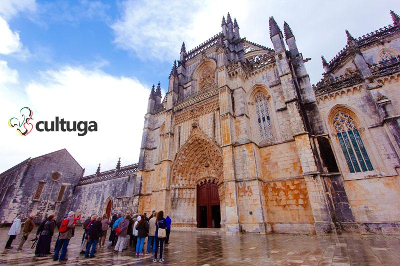 mosteiro_da_batalha_tour_portugal_cultuga_windland_2