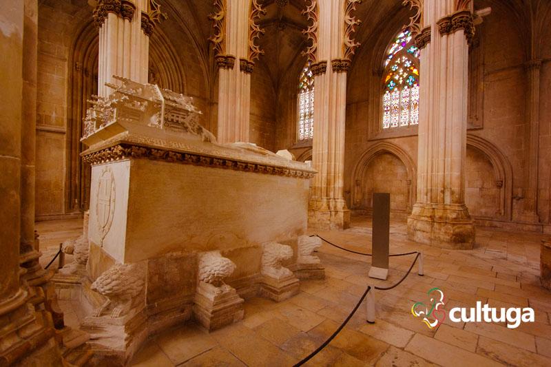 mosteiro_da_batalha_tour_portugal_cultuga_windland_4