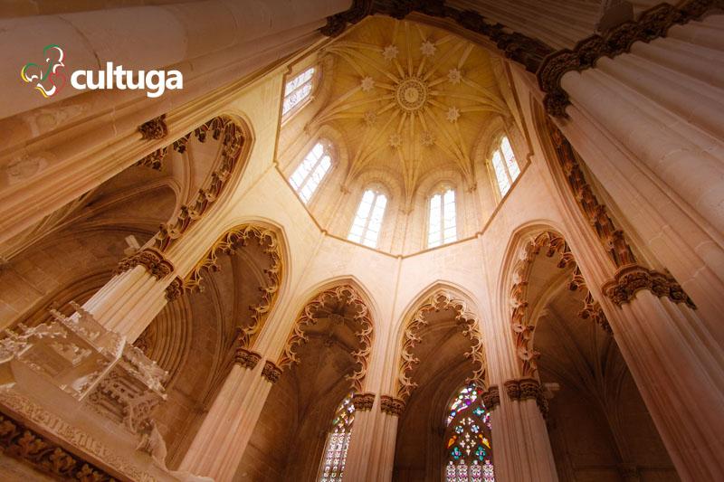 mosteiro_da_batalha_tour_portugal_cultuga_windland_5