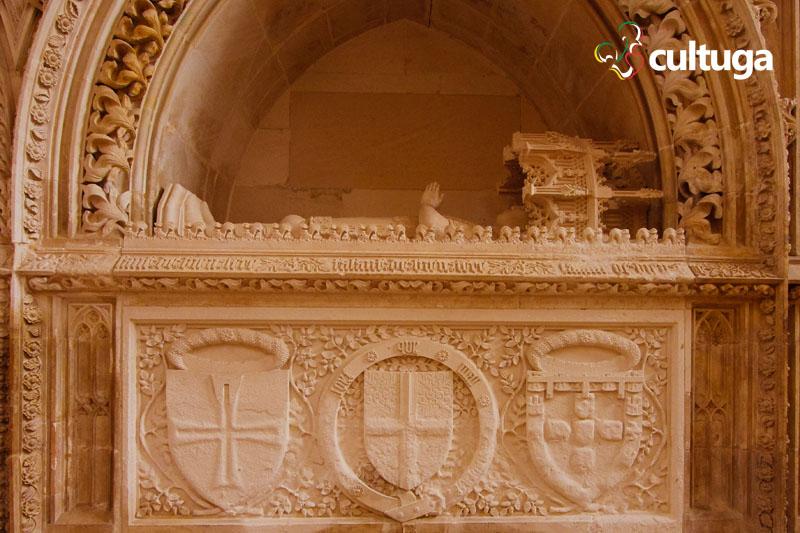 mosteiro_da_batalha_tour_portugal_cultuga_windland_6