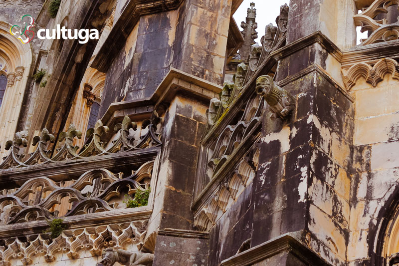 mosteiro_da_batalha_tour_portugal_cultuga_windland_gargulas_10